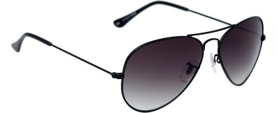 Sundrive Aviator Sunglasses