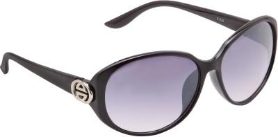 Specto World Dainty Cat-eye Sunglasses