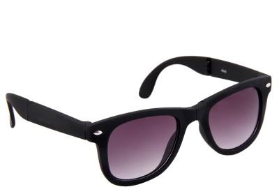 Royal Premium Wayfarer Sunglasses