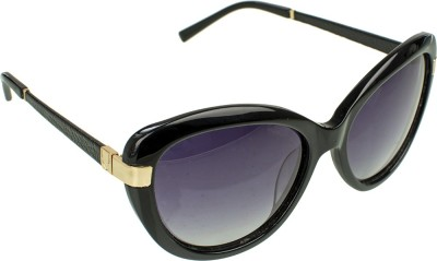 Hidesign Maldives Cat-eye Sunglasses