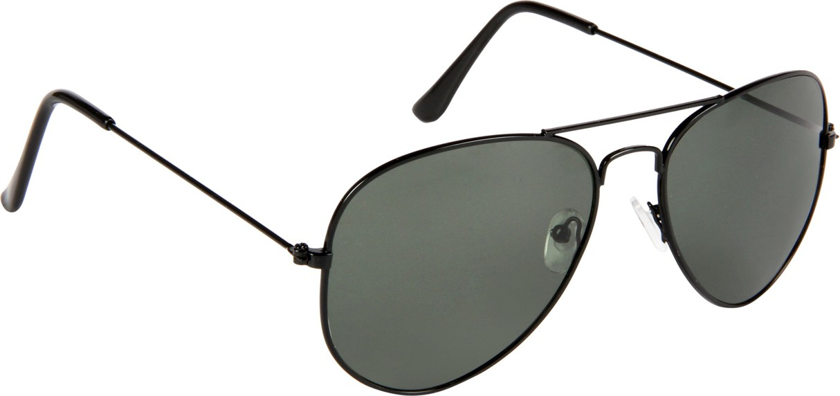 Deals - Delhi - 40-70% Off <br> Sunglasses<br> Category - sunglasses<br> Business - Flipkart.com