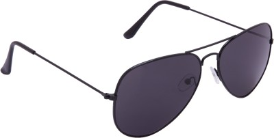 Xlnc Stylish Piece Aviator Sunglasses