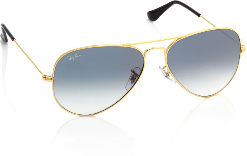 Deals - Aurangabad - Ray-Ban <br> Sunglasses<br> Category - sunglasses<br> Business - Flipkart.com