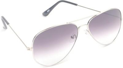 6by6 Aviator Sunglasses