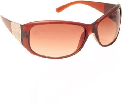168fb97975e Reebok I18524 Wayfarer Sunglasses For Girls available at Flipkart for Rs.799