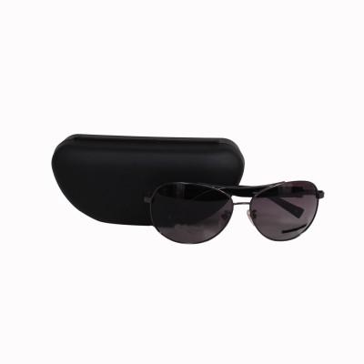 Designerkarts Round Sunglasses