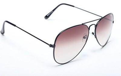Daller Aviator Sunglasses