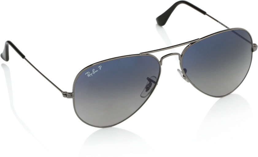 Deals - Aurangabad - Ray-Ban & more <br> Sunglasses<br> Category - sunglasses<br> Business - Flipkart.com