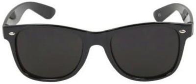 Rich Club Wayfarer Sunglasses