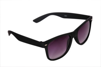 Urbanware WF 82231 Wayfarer Sunglasses(Violet)