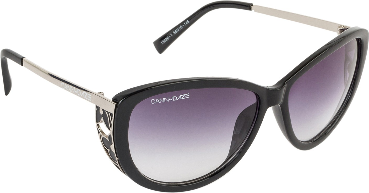 Deals - Delhi - Danny Daze & more <br> Womens Sunglasses<br> Category - sunglasses<br> Business - Flipkart.com