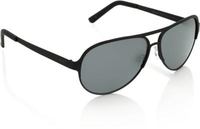Invu Aviator Sunglasses