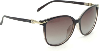 I-Gogs Stylish Cat-eye Sunglasses