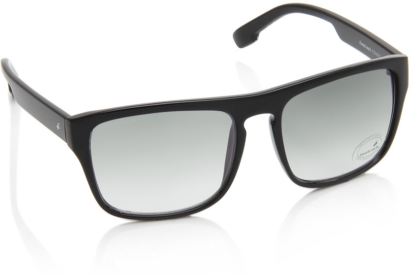 Deals - Delhi - Chemistry & more <br> Sunglasses<br> Category - sunglasses<br> Business - Flipkart.com
