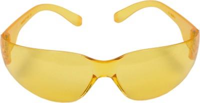Ecowear gog-01 Sports Sunglasses