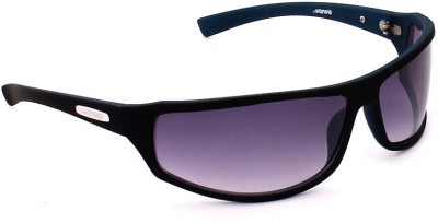 Garfield Wayfarer Sunglasses