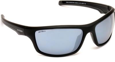 Joe Black JB-804-C1 Sports Sunglasses(Grey)