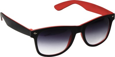 YNA Wayfarer Sunglasses