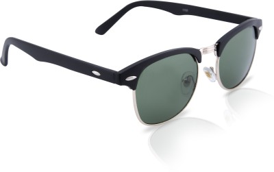 IGO Classic Spectacle  Sunglasses