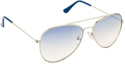 New Zovial Aviator Sunglasses