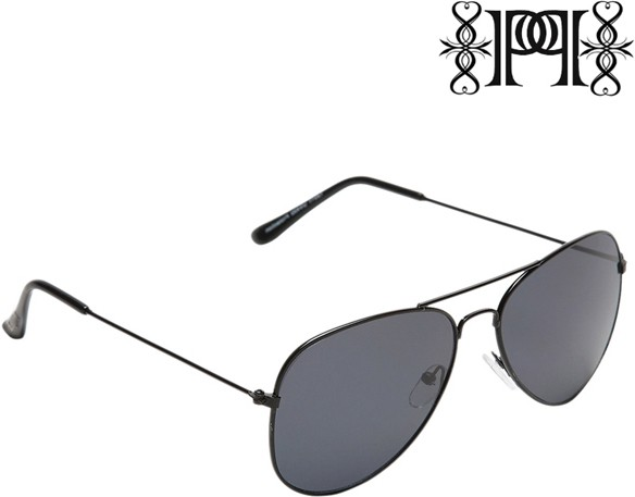 Deals - Delhi - Gansta, Abster... <br> Aviators Sunglasses<br> Category - sunglasses<br> Business - Flipkart.com