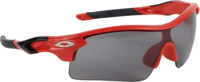 Lavish Blink Sports Sunglasses