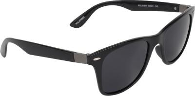 Eccellente Wayfarer Sunglasses