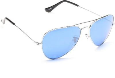 ak daller fashion Aviator Sunglasses