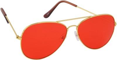 Nectar Aviator Sunglasses