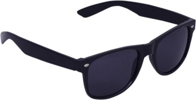 Verre AR00350 Wayfarer Sunglasses(For Boys)