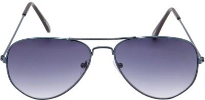 Specto World Dainty Aviator Sunglasses