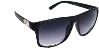 Candybox Wayfarer Sunglasses