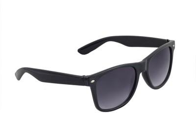 CraftCor Wayfarer Sunglasses