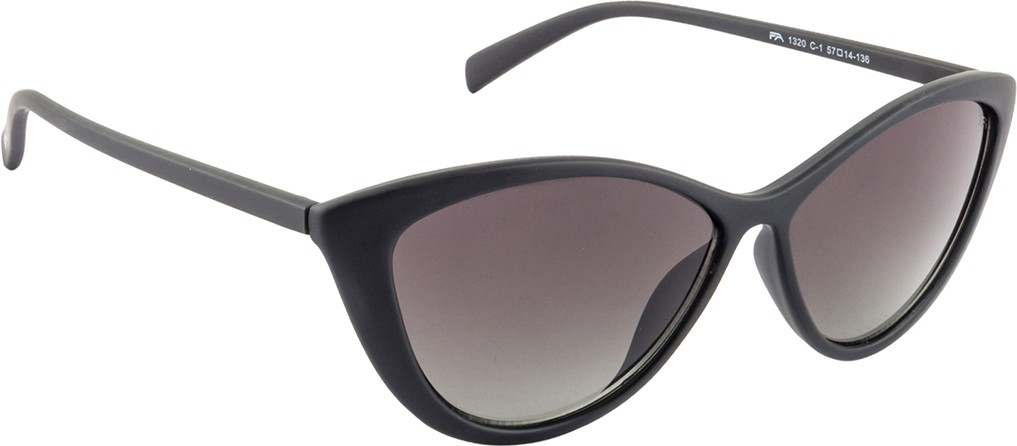 Deals - Delhi - Farenheit & more <br> Sunglasses<br> Category - sunglasses<br> Business - Flipkart.com