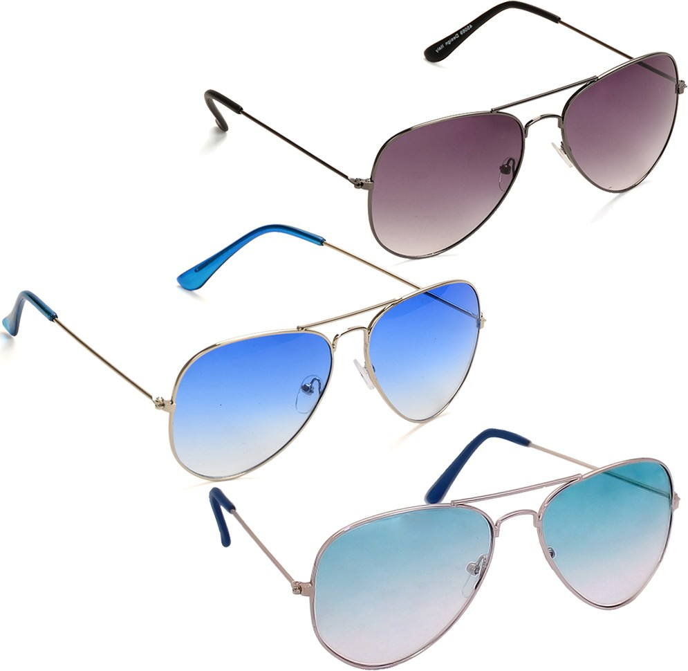 1f1c09162f1 Uv Protection Sunglasses Flipkart