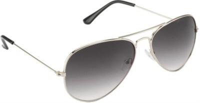 DELIGHT PRODUCTS Aviator Sunglasses