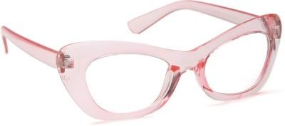 Alee Cat-eye Sunglasses