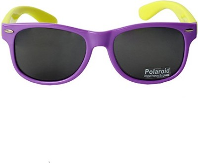 Nickelodeon Wayfarer Sunglasses