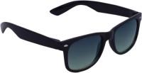 Verre SD004000 Wayfarer Sunglasses(For Boys)