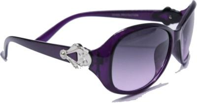 buyyo Cat-eye Sunglasses