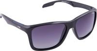 Image 458-C3P Wayfarer Sunglasses(For Boys)