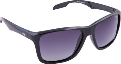 IMAGE 458-C3P Wayfarer Sunglasses(For Boys)