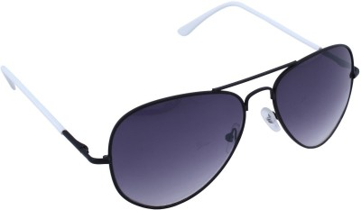 Gordon G-102 Aviator Sunglasses