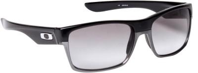 Oakley Wayfarer Sunglasses