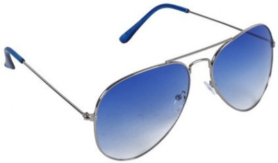 Winsome Deal Aviator Sunglasses