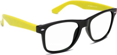Suiss Blanc Spectacle  Sunglasses