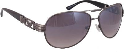 Sushito Magnificient Aviator Sunglasses
