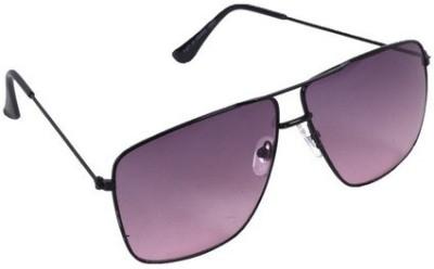 Winsome Deal Rectangular Sunglasses