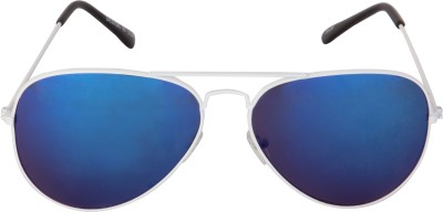 Yak International Beautiful Aviator Sunglasses
