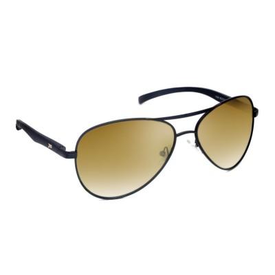 MacV Eyewear 11006 PA Aviator Sunglasses